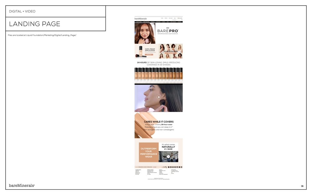 barePro_Liquid Foundation_Toolkit_Page_31.jpg