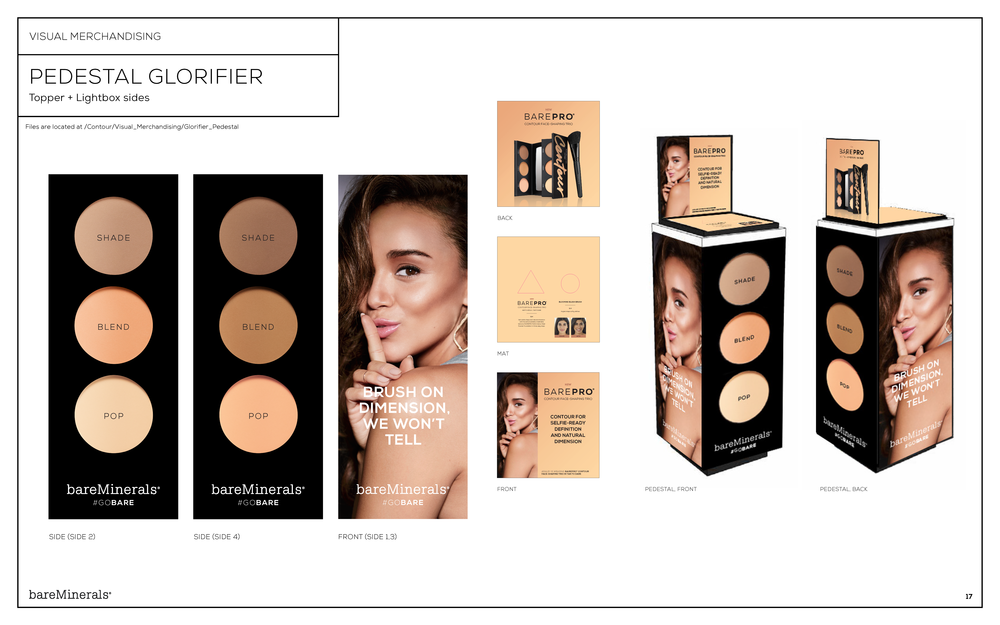 barePro_Contour_Toolkit_042117_Page_17.png