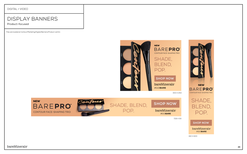 barePro_Contour_Toolkit_042117_Page_23.png
