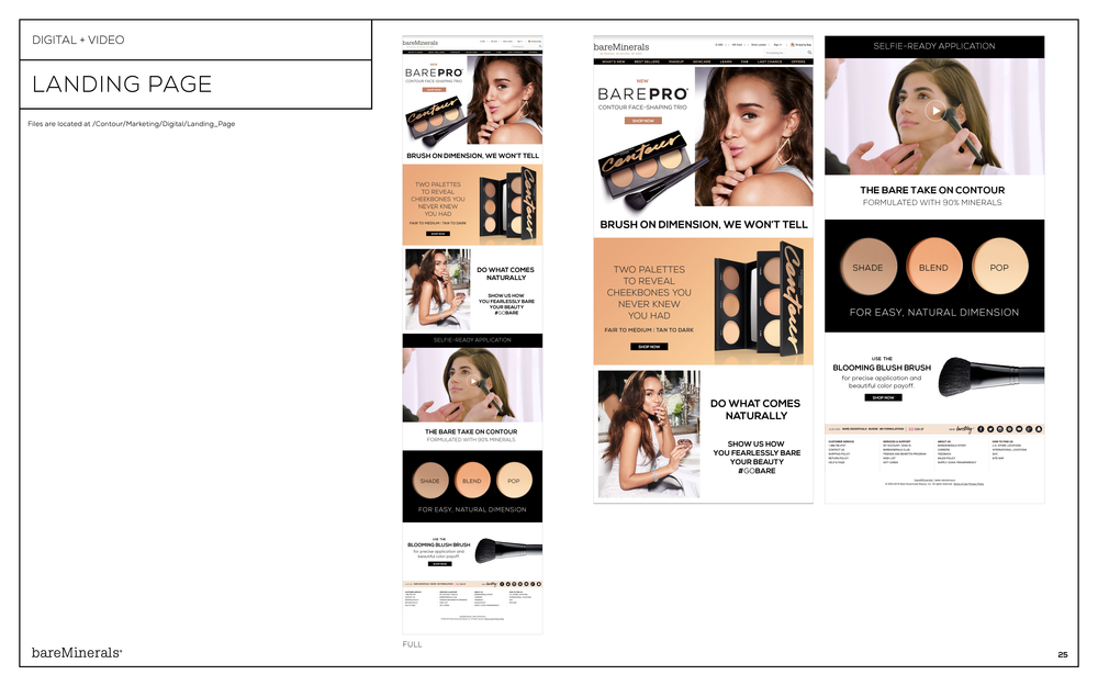 barePro_Contour_Toolkit_042117_Page_25.png