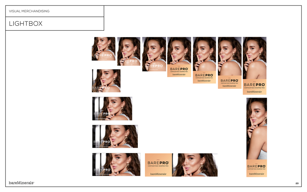 barePro_Contour_Toolkit_042117_Page_20.png