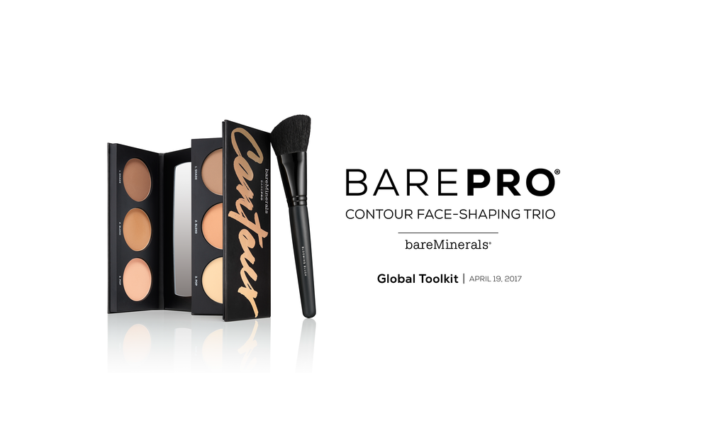 barePro_Contour_Toolkit_042117_Page_01.png