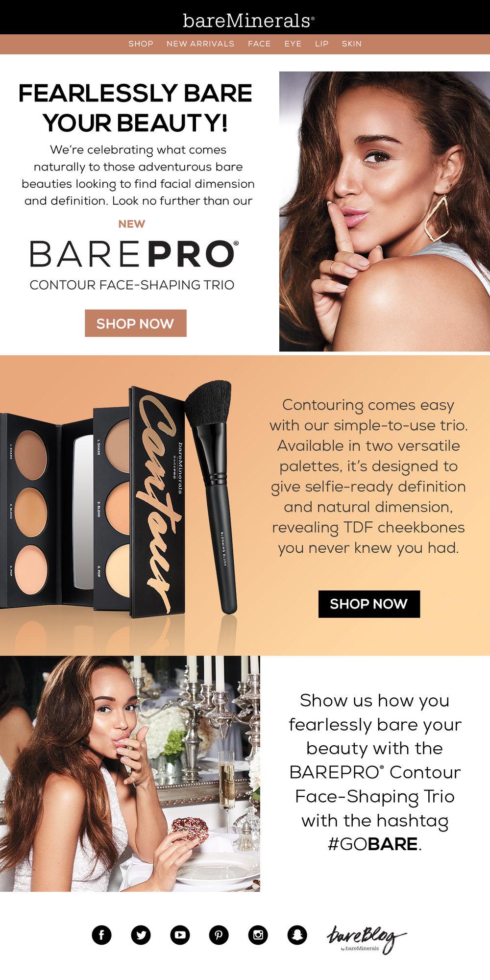 barePROContour_Email_Product_1200w_V1.jpg
