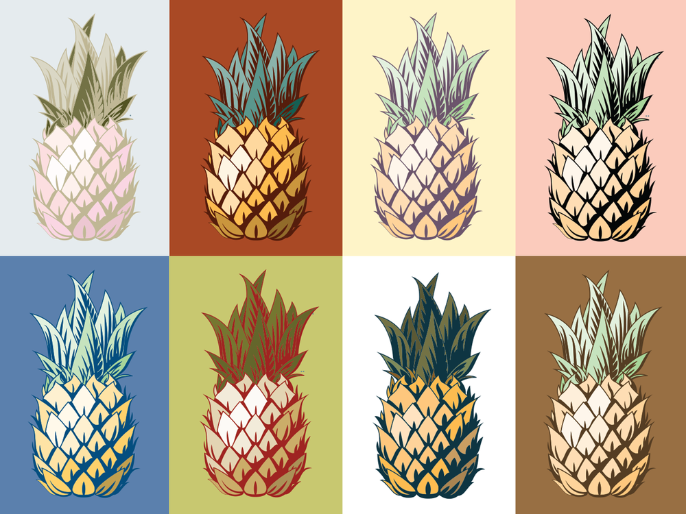 Pineappleslg.png