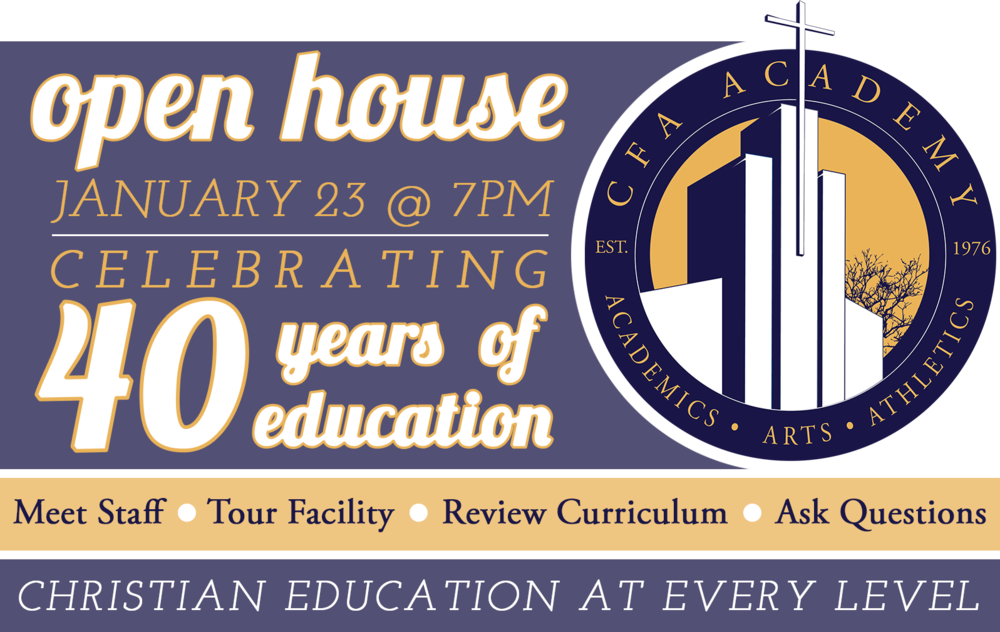 open house front page.png