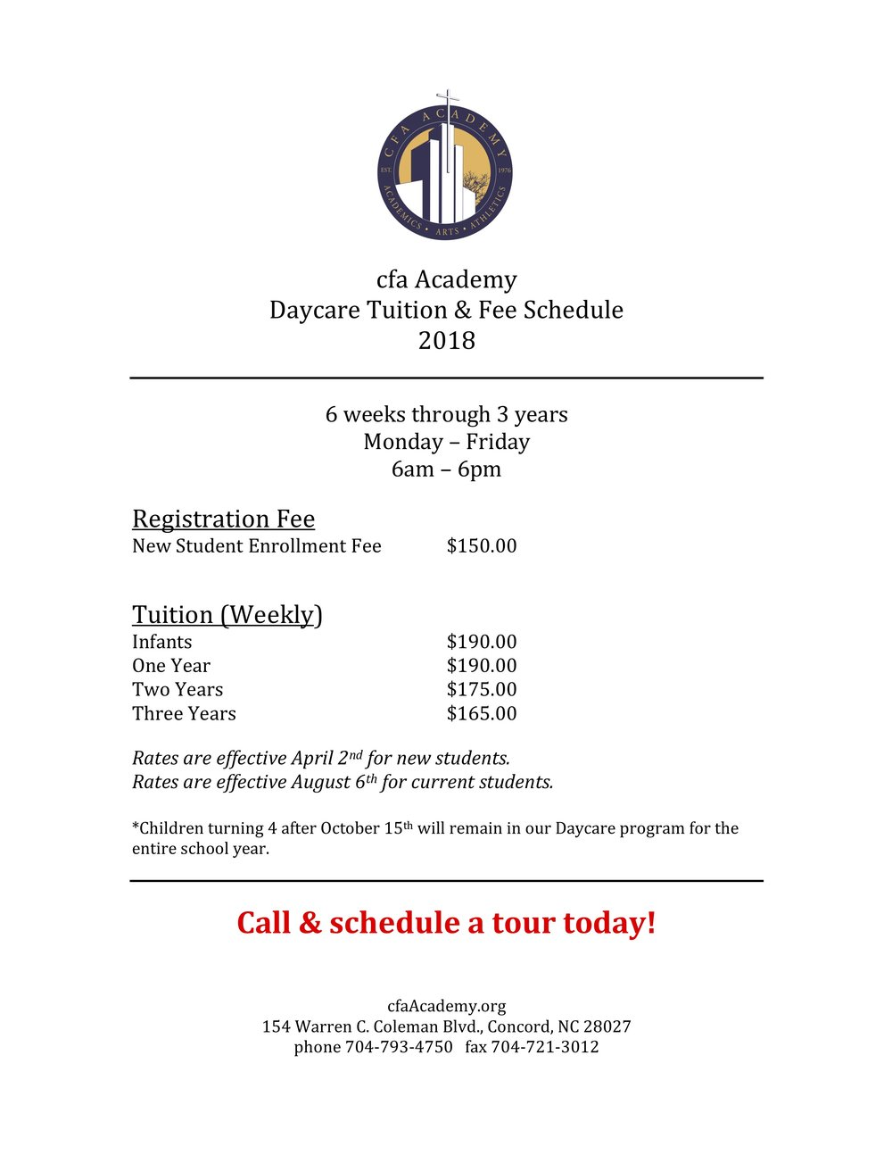 Daycare Tuition Fee Schedule 2018.jpg