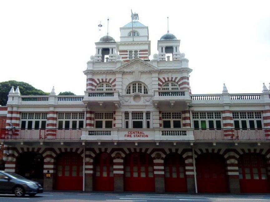 http://aguidetosingapore.blogspot.sg/p/central-fire-station.html