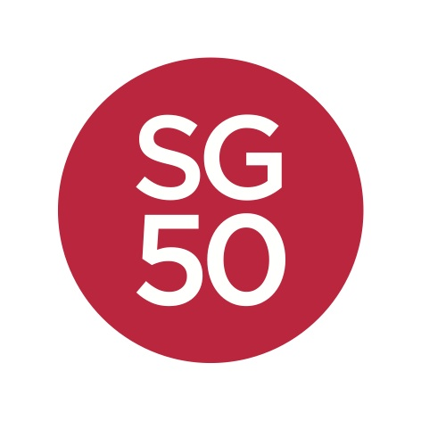 SG50_Logos_Black.jpg