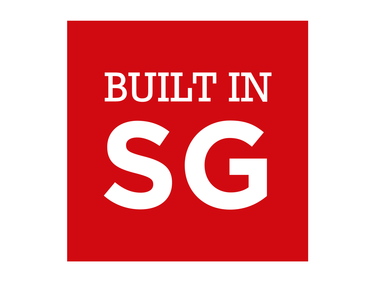 BuiltinSG