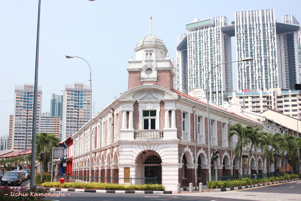 http://uchiekamenashi.blog.com/2011/11/here-we-are-in-singapore-1/