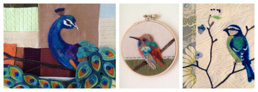 rotating_banner_birds.jpg