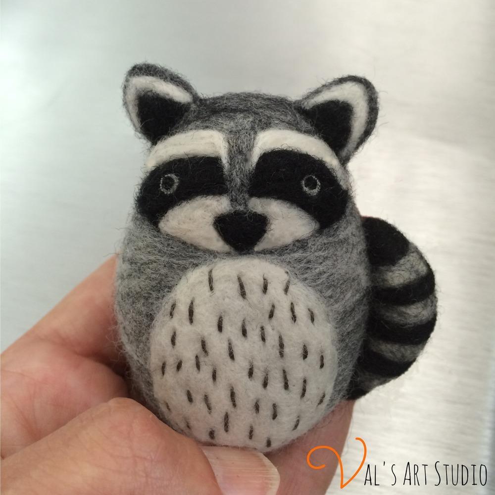 NF_Raccoon.jpg