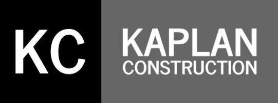 Kaplan Construction