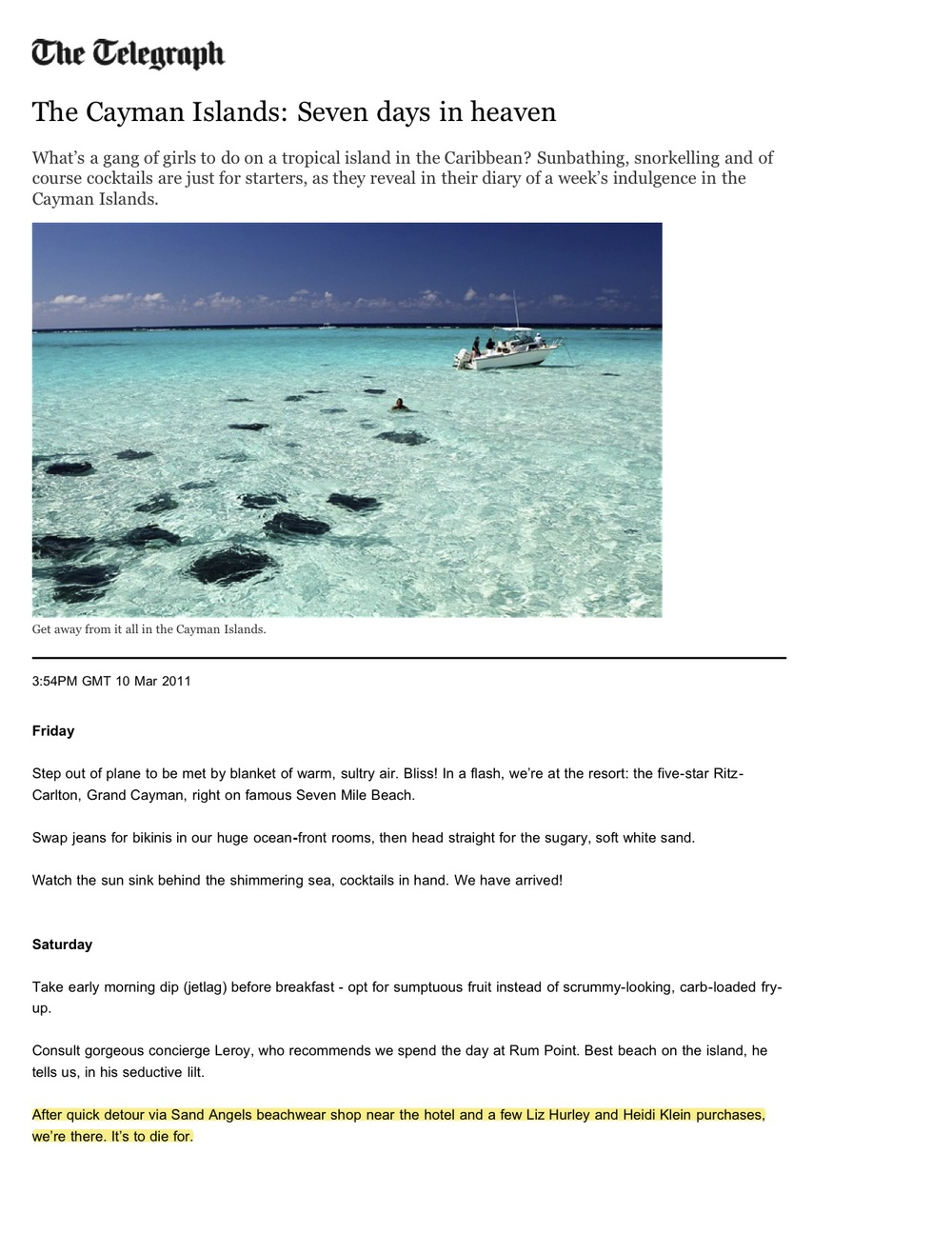 "Preview of ""The Cayman Islands- Seven days in heaven - Telegraph"" copy.jpg"