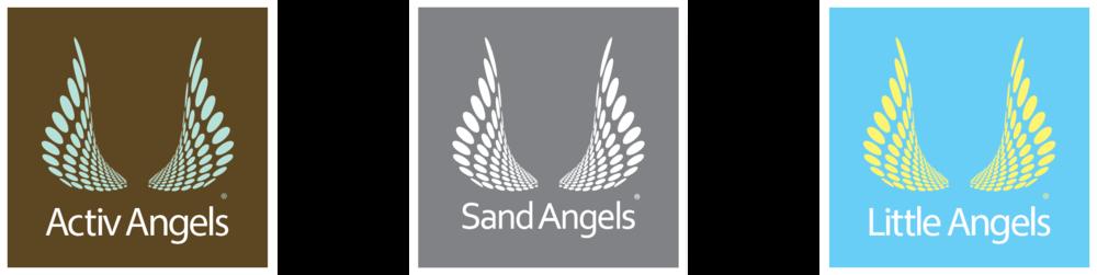 b244b53aea3f Goggles Bling2O — Sand Angels