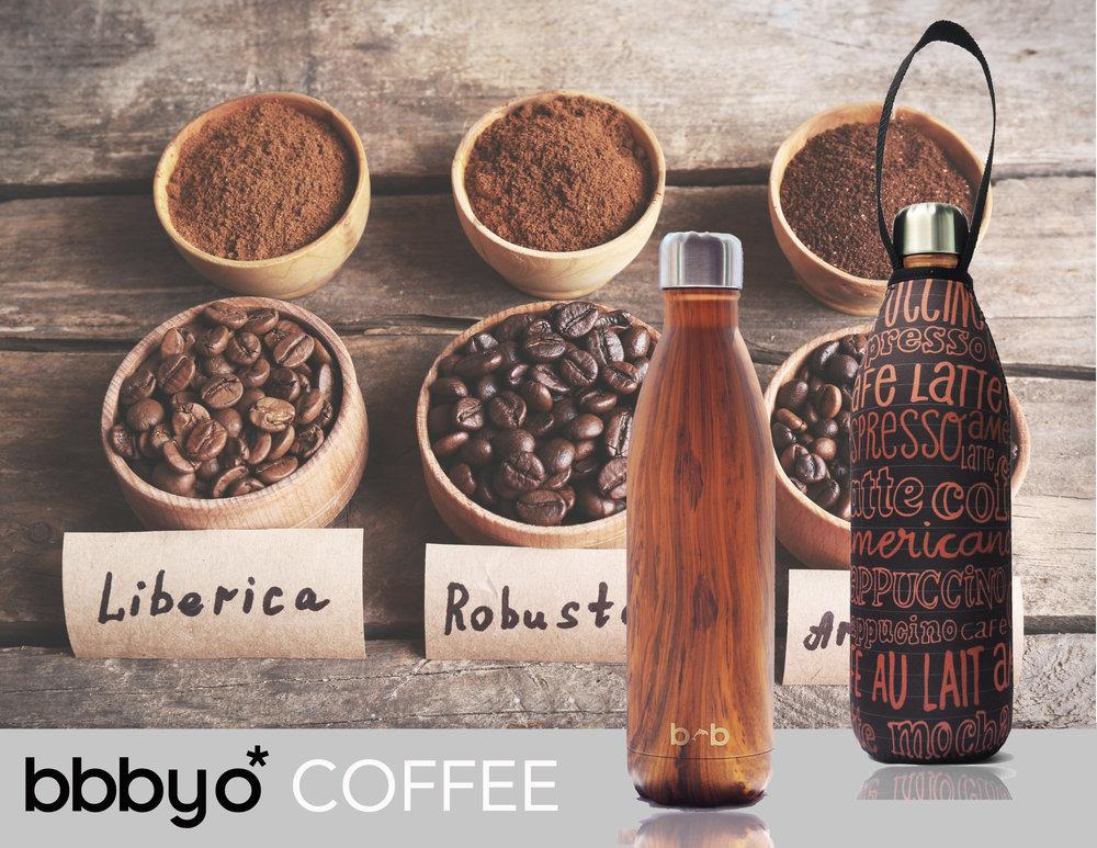 BANNER Coffee.jpg