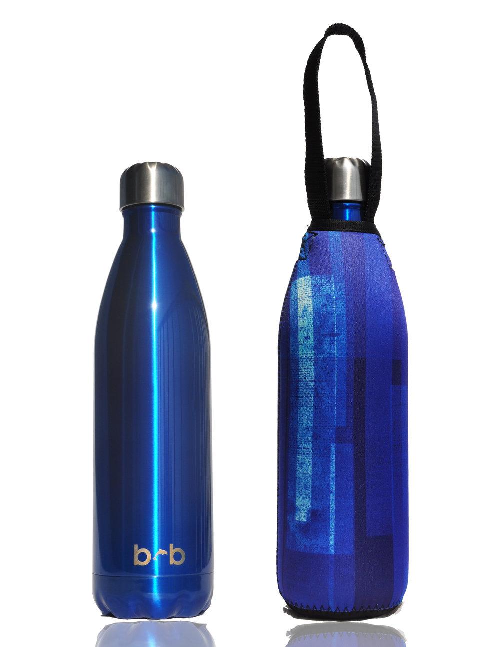 FTRCC-BLBLZ1000-1.jpg