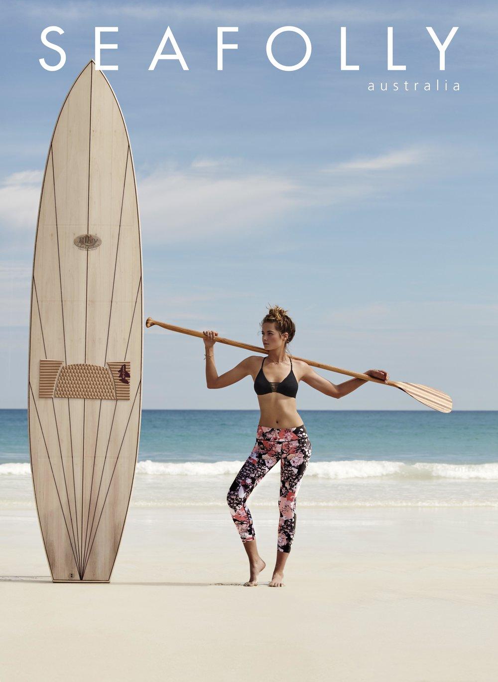 SUM16_OceanRose_Activewear_Paddle_LOGO.jpg