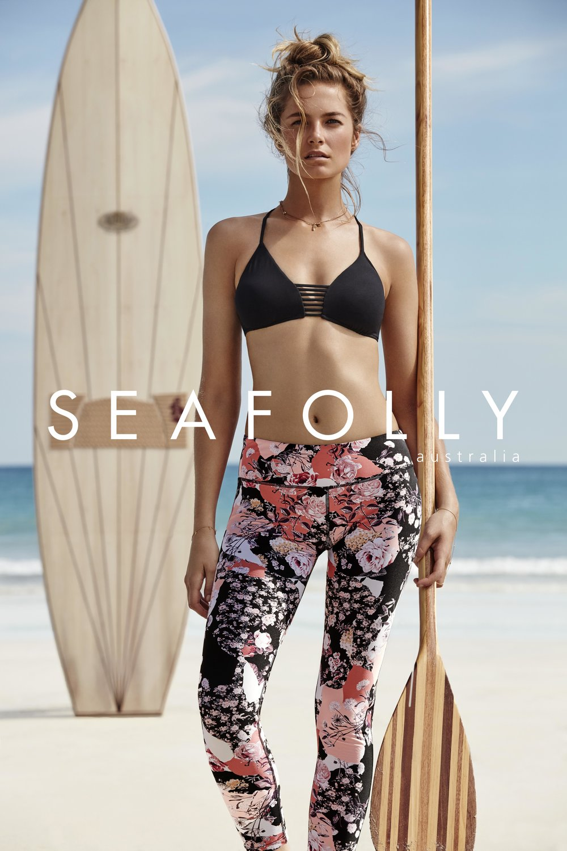 SUM16_OceanRose_Activewear_Paddle2_LOGO.jpg