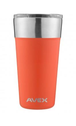 73869_avex_brew_20oz_orange_front.jpg