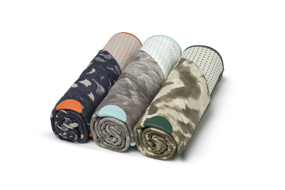 2016-Spring-Yogitoes-Skidless-Towel-68-Mat-Feather-Group.jpg