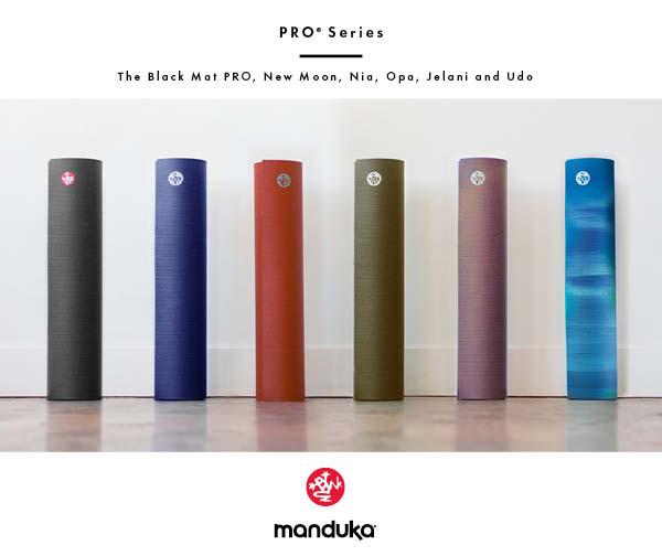 SS16-Retailer-Pro-Digital.jpg