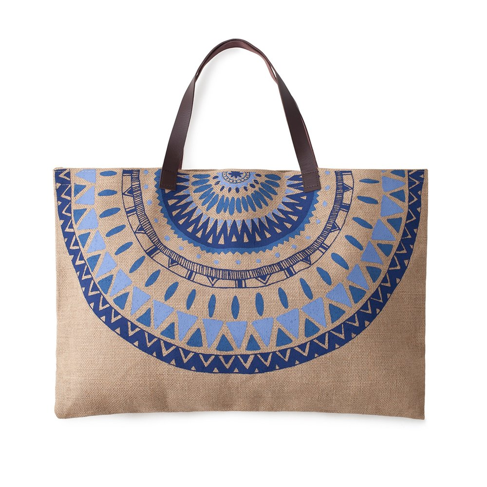 jutebag_majorelle_website_1.jpg
