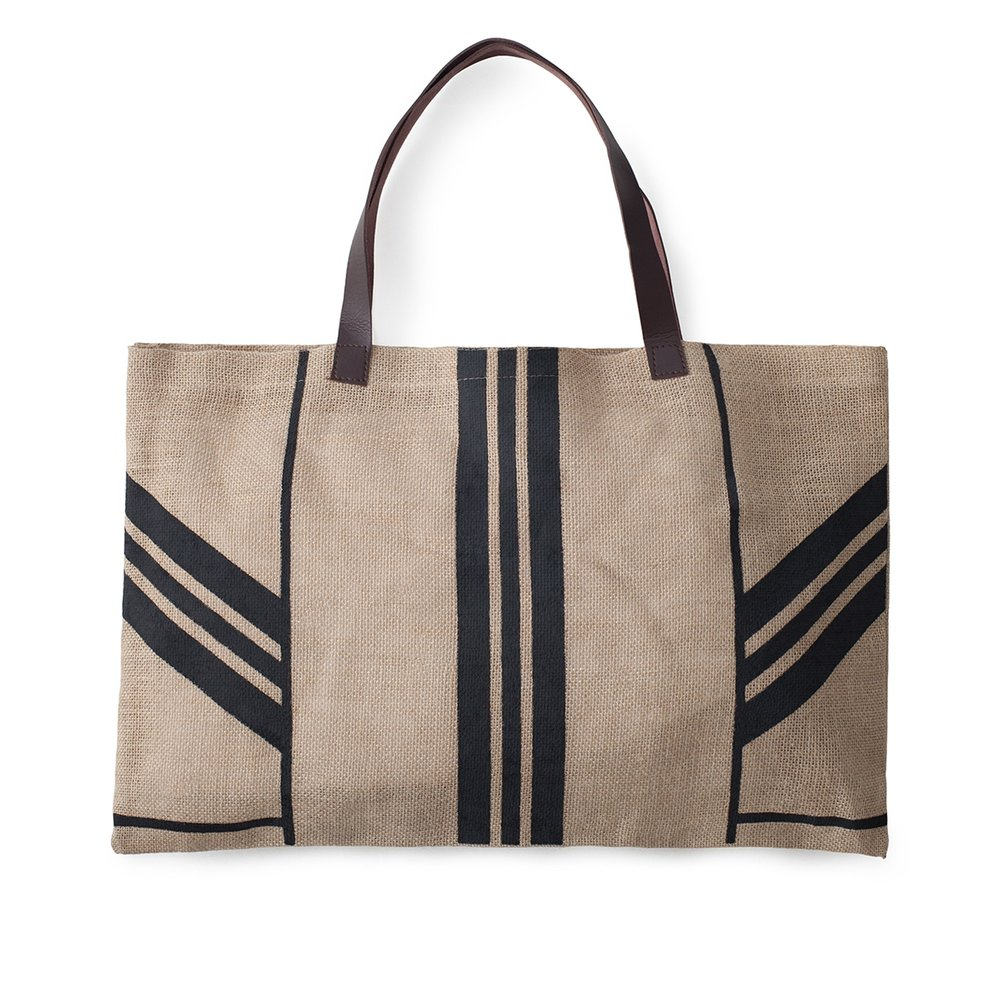jutebag_stripe_website_1.jpg