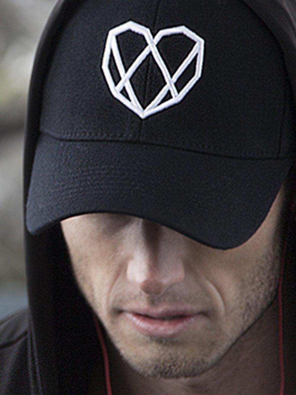 black_hat_1200x.jpg