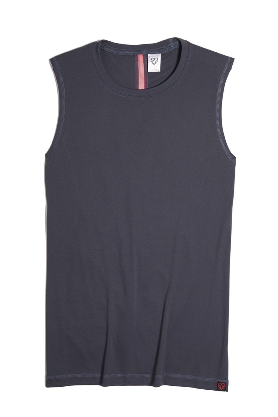 charcoal_tank_front_1200x.jpg