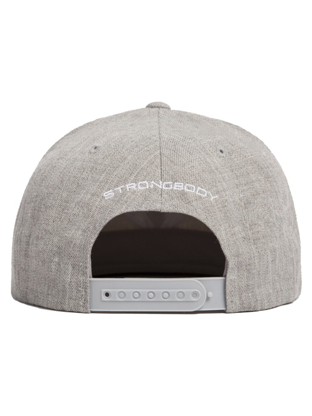 grey_hat_back_1200x.jpg
