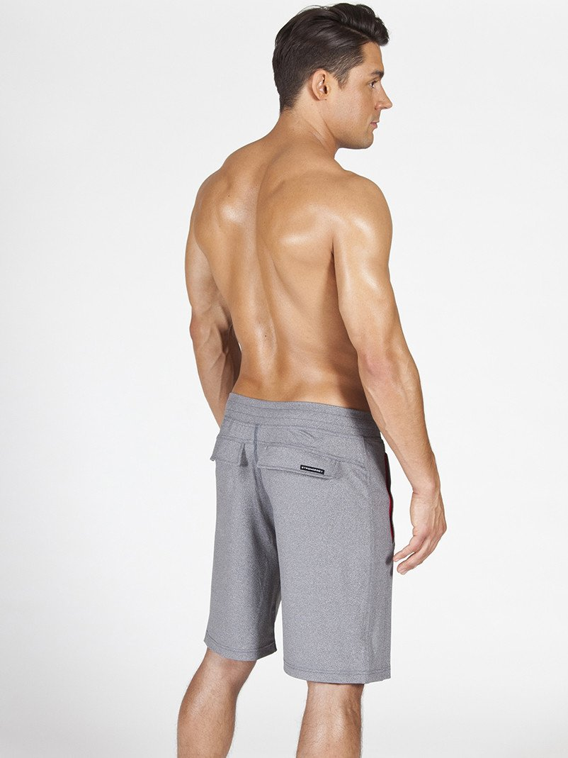 grey_short_back_1200x.jpg
