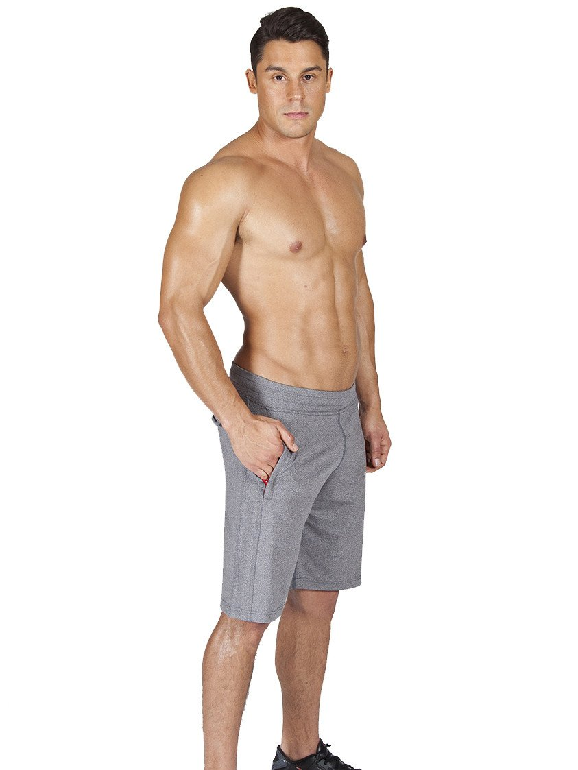 Grey_Shorts_5d46ce6d-b27f-458b-9480-680237718fb2_1200x.jpg