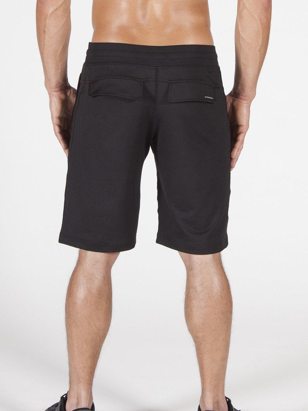 mens_shorts_1200x.jpg