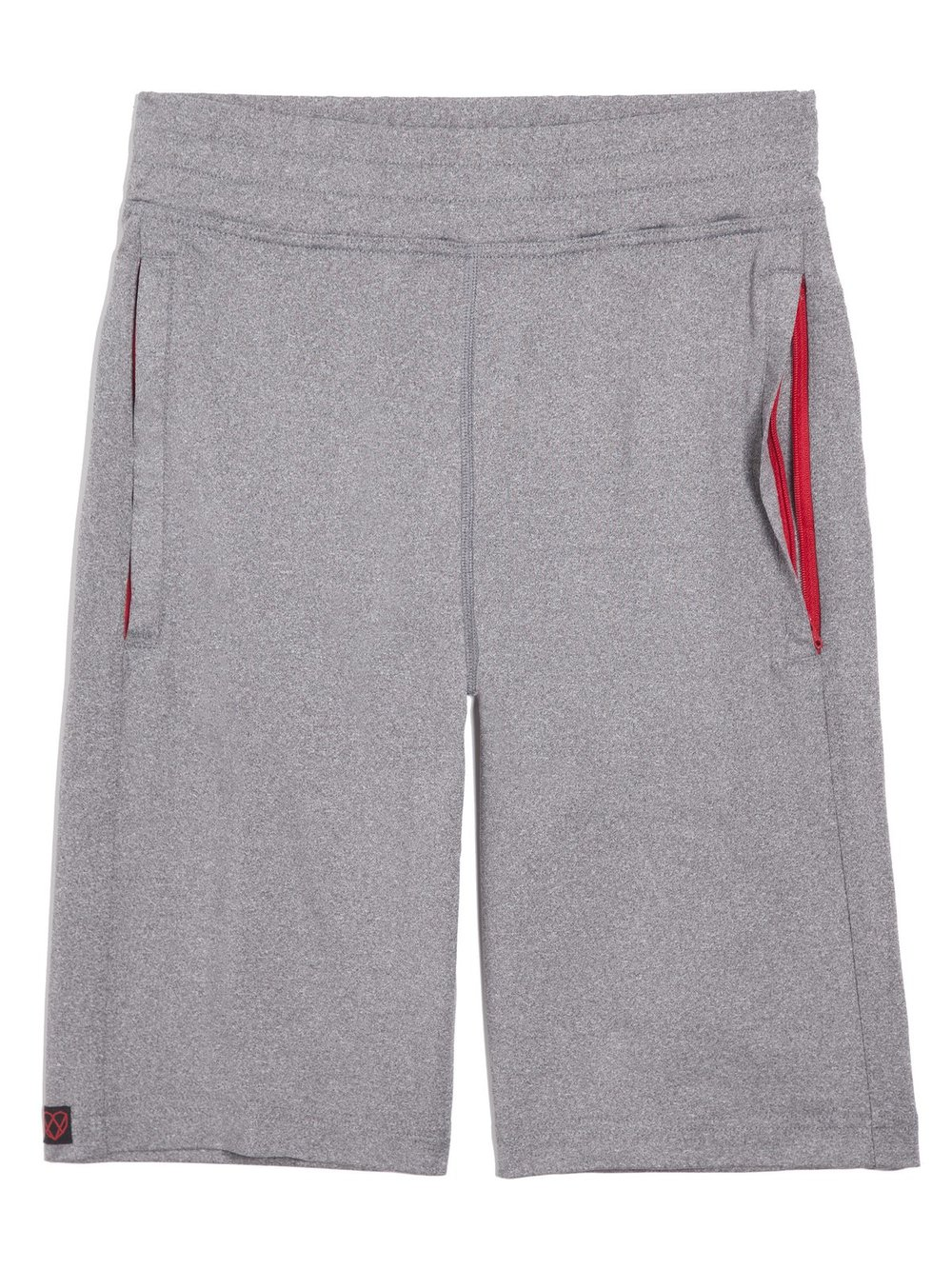 performance_shorts_grey_1200x.jpg
