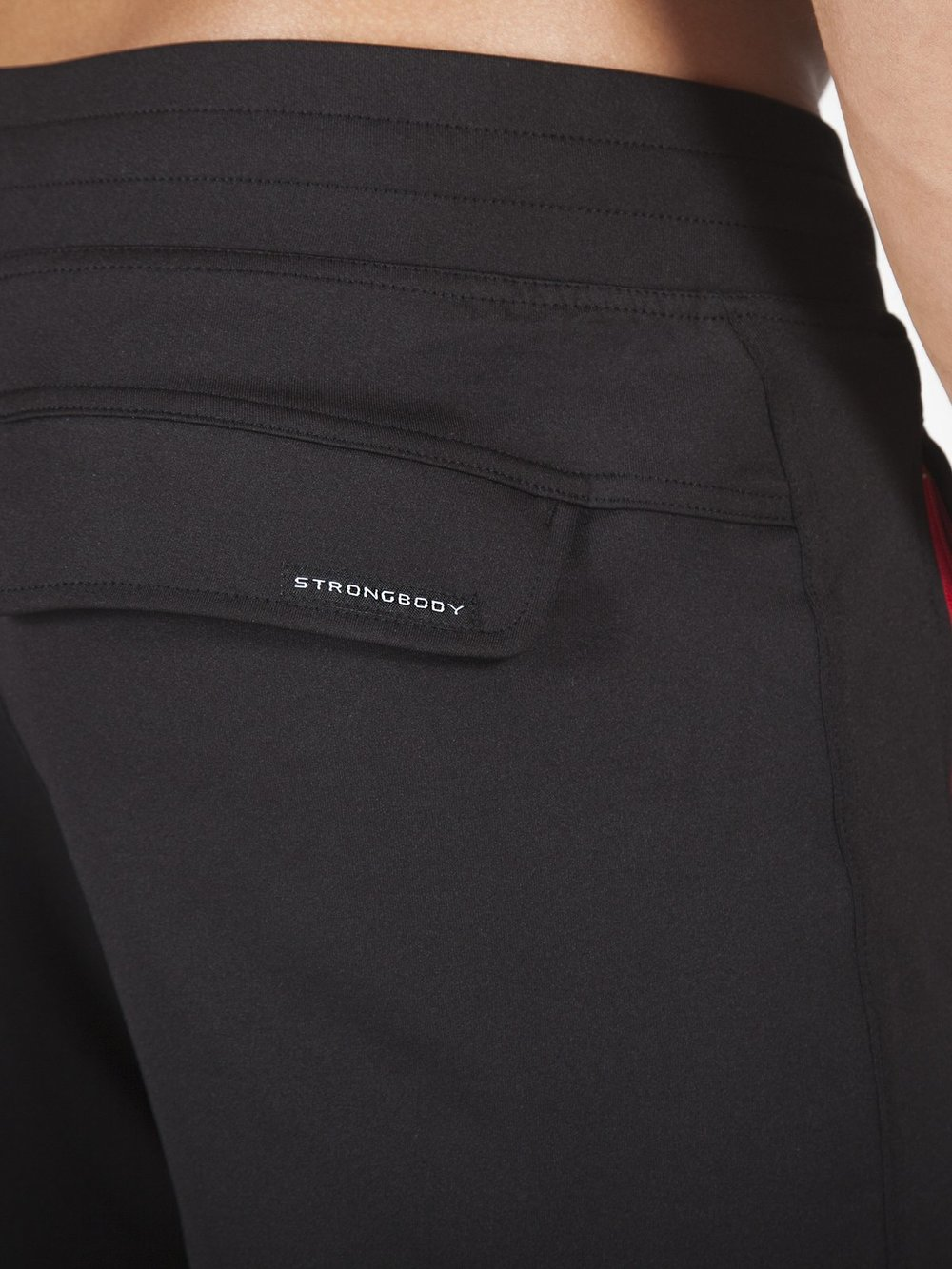 pocket_detail_shorts_1200x.jpg
