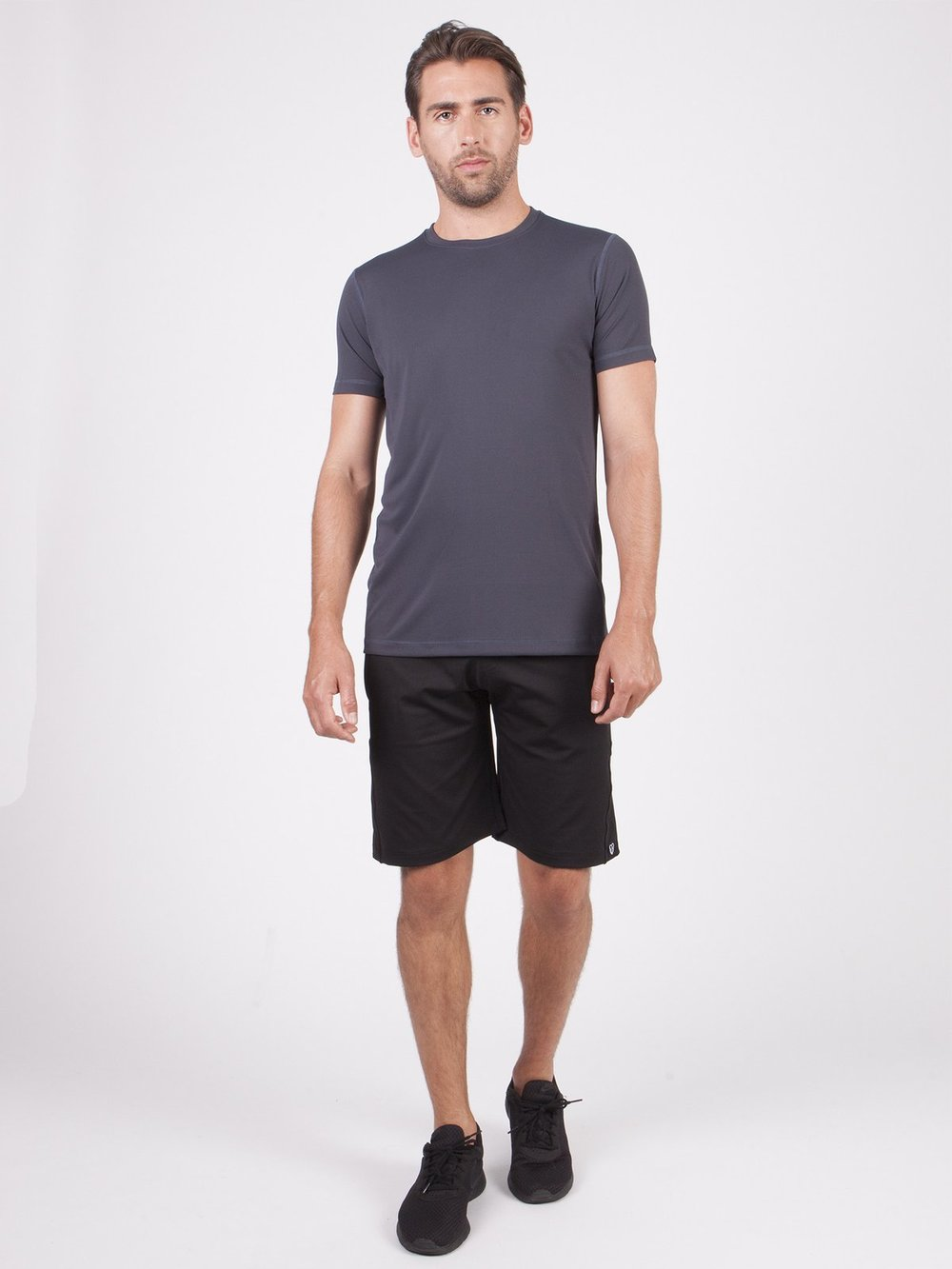 Pulse_Elite_T-shirt_Charcoal_1200x.jpg