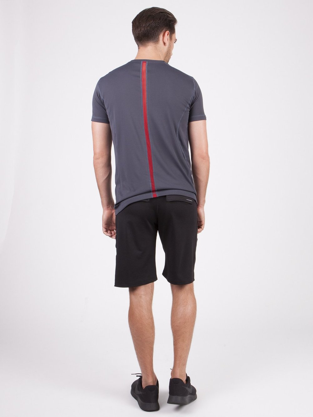 pulse_elite_tee_back_1200x.jpg