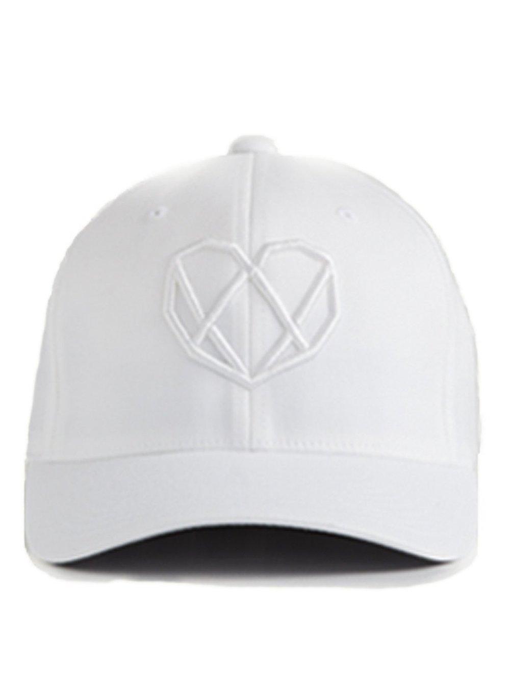 white_hat_1200x.jpg