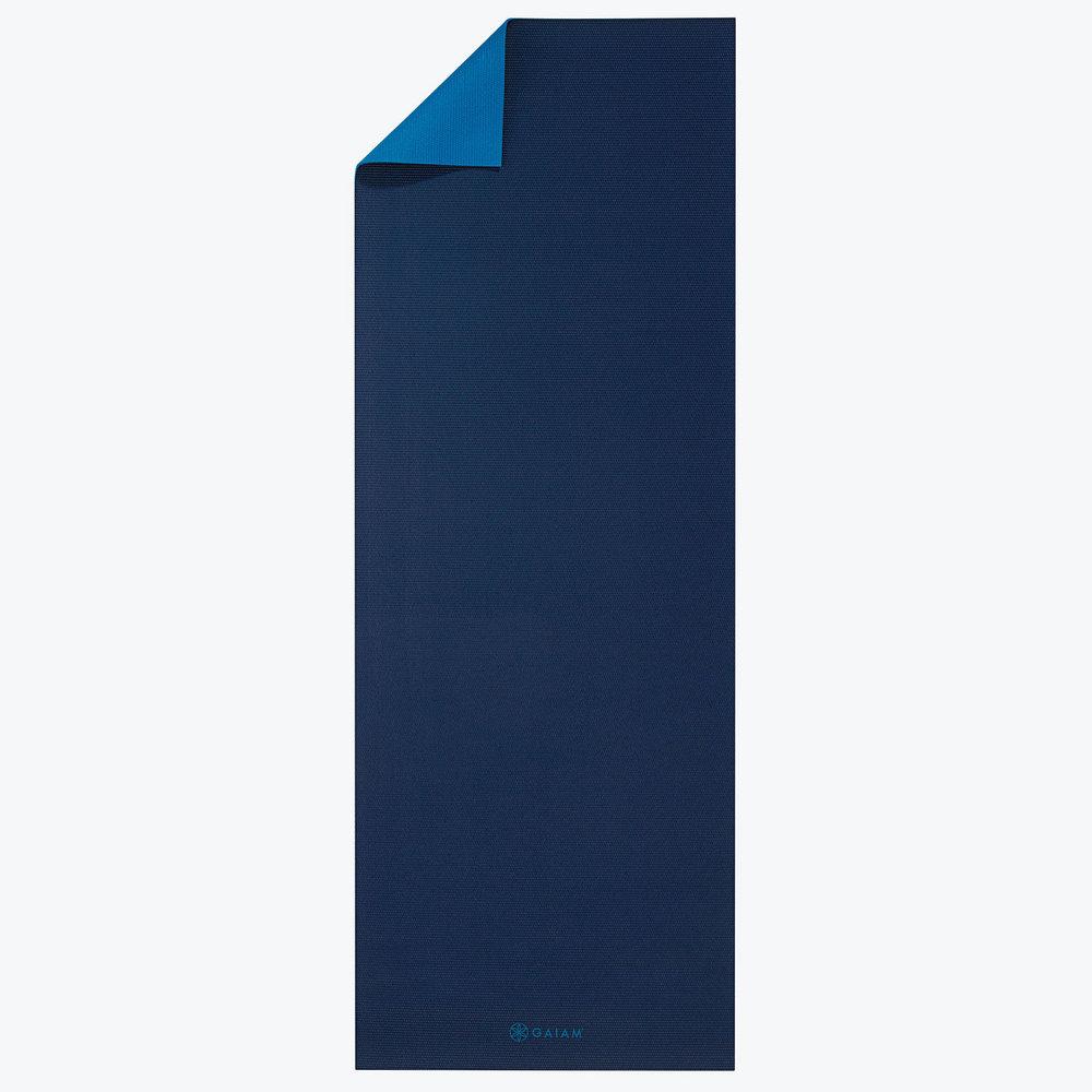 05-62186_5MM-NAVY&BLUE-LW_B.jpg