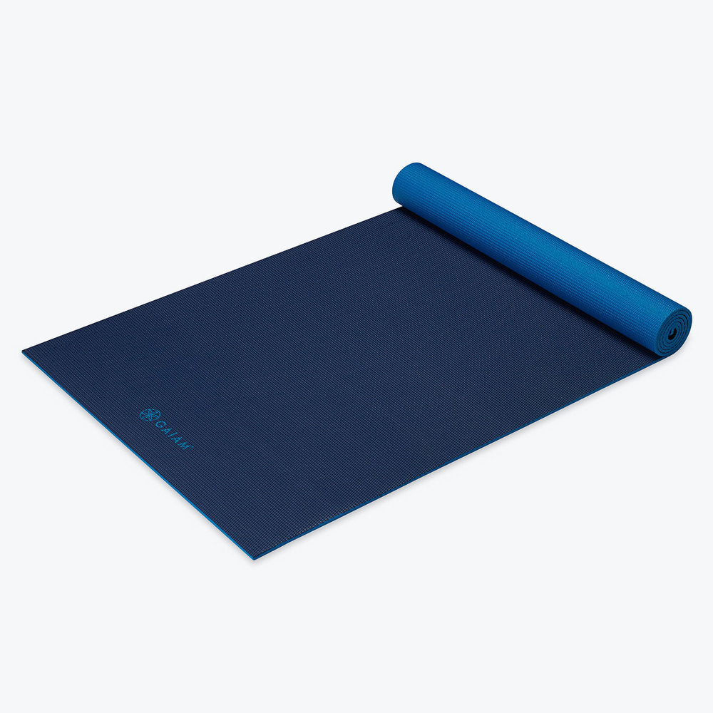 05-62186_5MM-NAVY&BLUE-LW_C.jpg