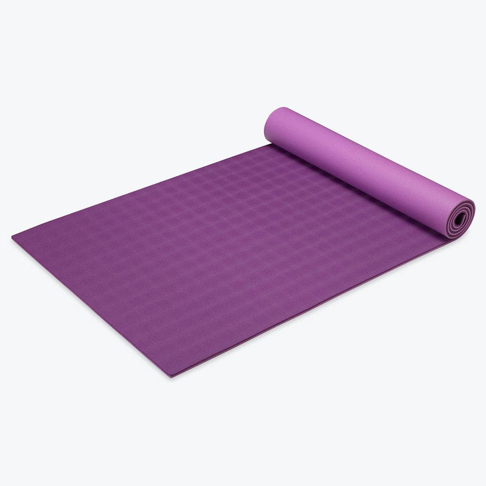 05-62252_UltraStickyMat_Purple_C.jpg