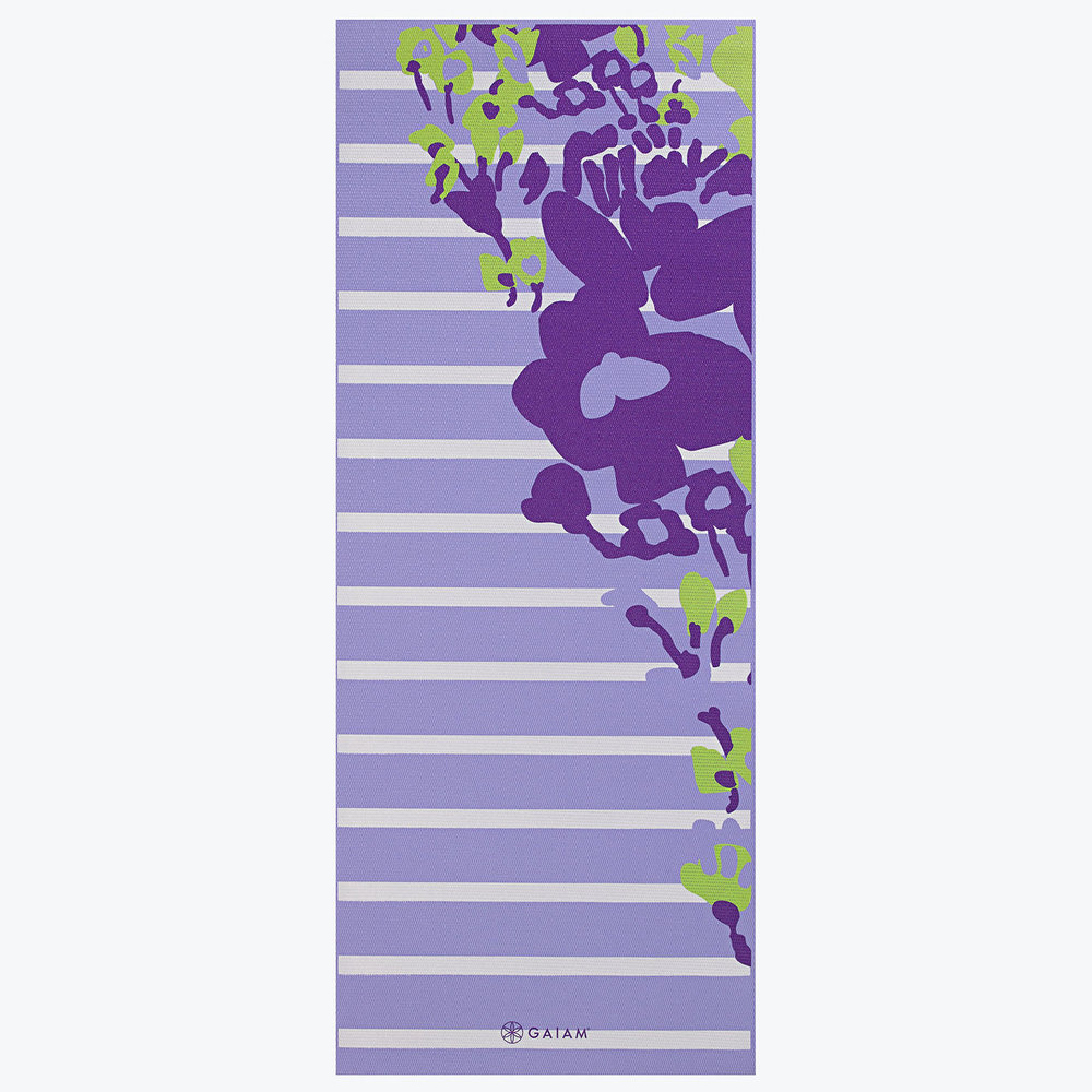 05-61638_YFK_PurpleFlowers_C.jpg