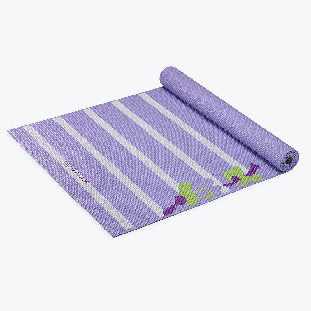 05-61638_YFK_PurpleFlowers_B.jpg