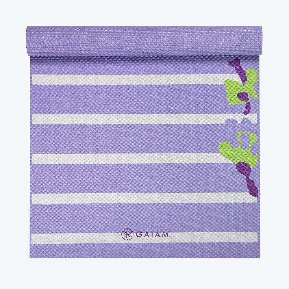 05-61638_Kids_PurpleFlowers_YogaMat_A.jpg