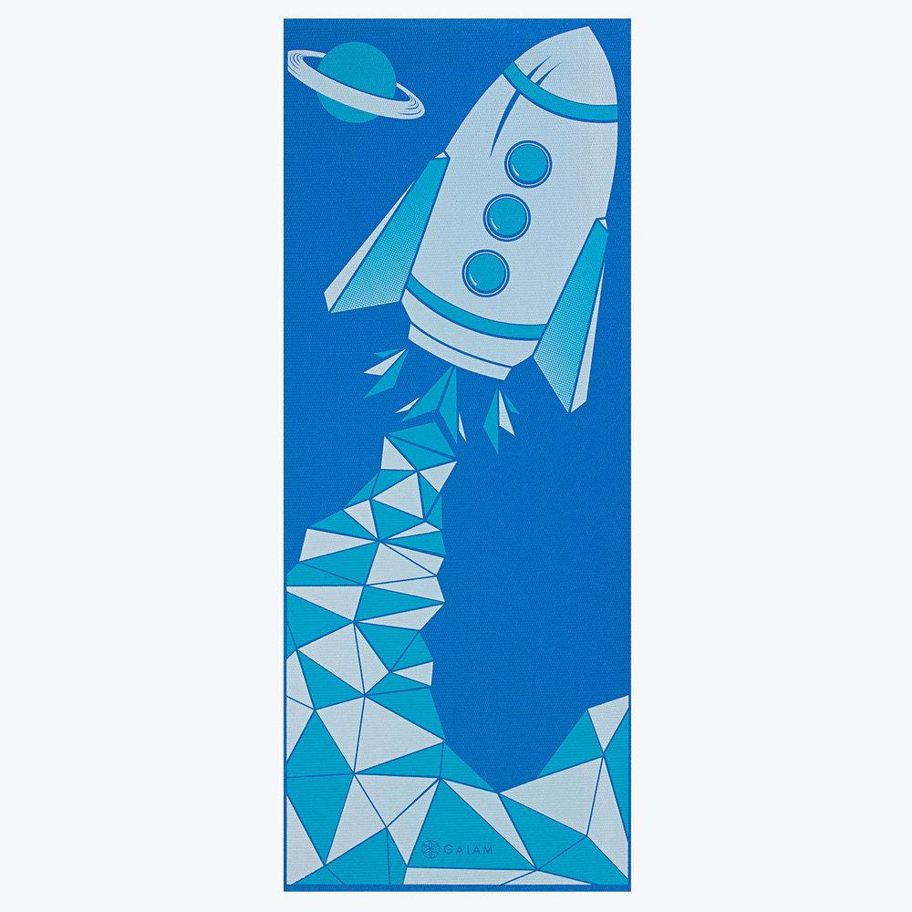 05-61637_YFK_RocketPrint_C.jpg