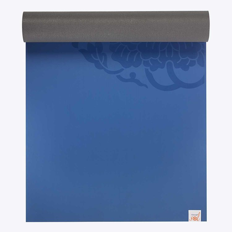 05-61682_SOL_DryGrip_Blue_A.jpg