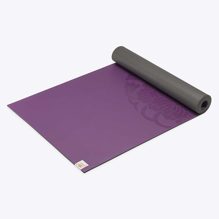 05-61681-SOL-DryGrip-Purple_B.jpg