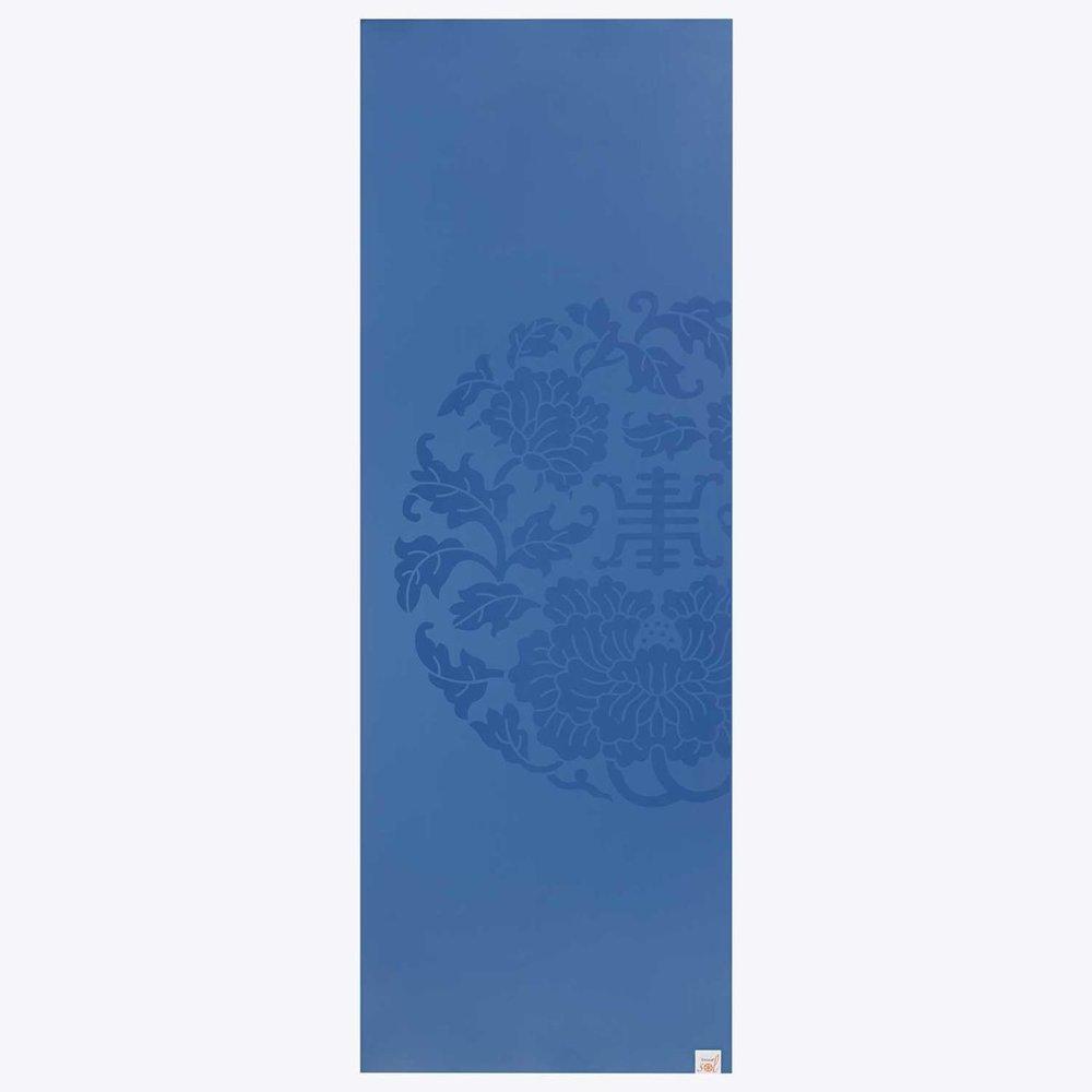 05-61682_SOL_DryGrip_Blue_C.jpg