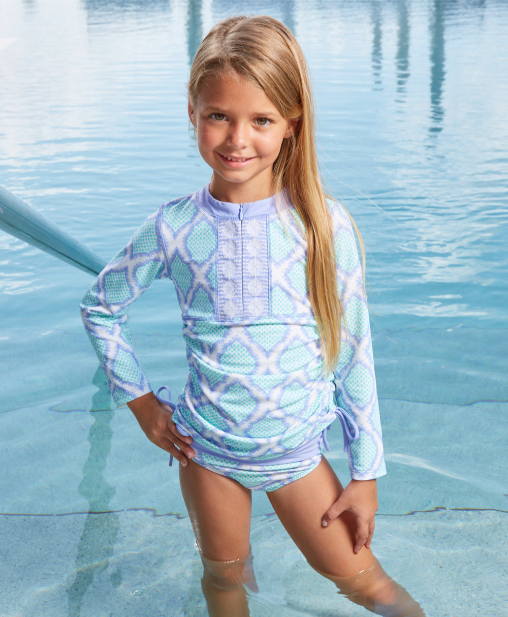 Little-Girls-Rashguard-Sets_Cabana-Life_Cabana-Coast-Rashguard-Set-1.jpg